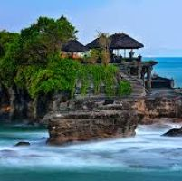 BALI & NUSA PENIDA DAY 02 : BEDUGUL FULL DAY TOUR (MP/MS/MM)<br> bali