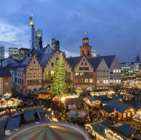 INTERNATIONAL HARI 2 : FRANKFURT<br> frankfurt_germany_has_become_one_of_the_top_tourist_destinations_in_europe