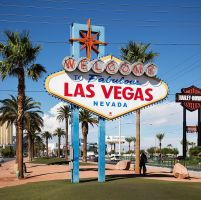USA & CANADA DAY 4 : LAS VEGAS – SOUTH COAST PLAZA – NEWPORT BEACH – LOS ANGELES welcome_to_fabulous_las_vegas